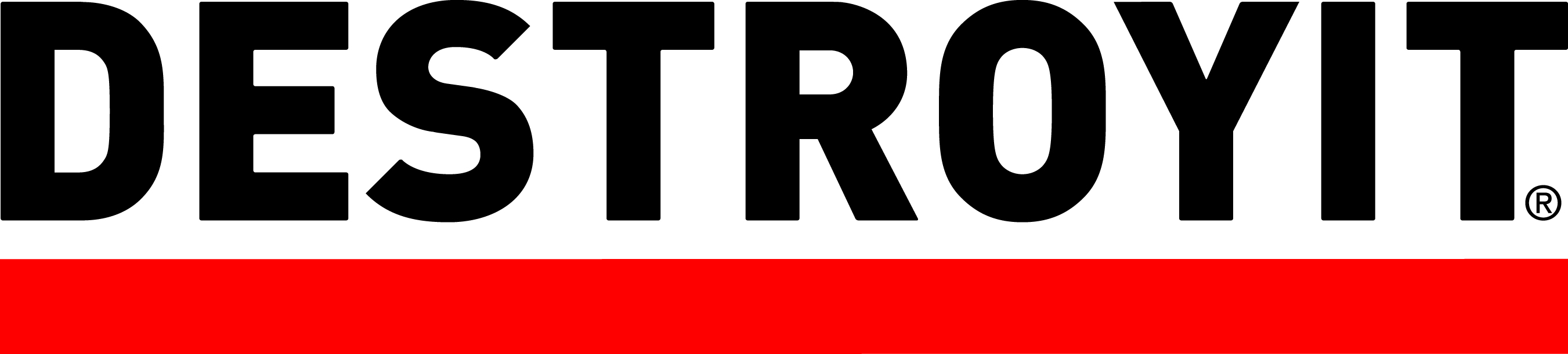 Destroyit-Logo-1